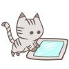 1位は「レオ」と「モモ」!アニコム損害保険が「猫の名前ランキング2015」を発表