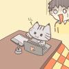 2月22日は猫の日だけど、僕は大の猫嫌い!。