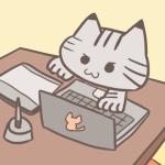 猫好きに贈る猫のお祭り「ニャンフェス」!猫作品が東京都立貿易センターに集結にゃぁ!