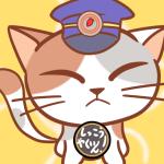 最高の招き猫!和歌山電鉄貴志川線のたま駅長、世界へっ!